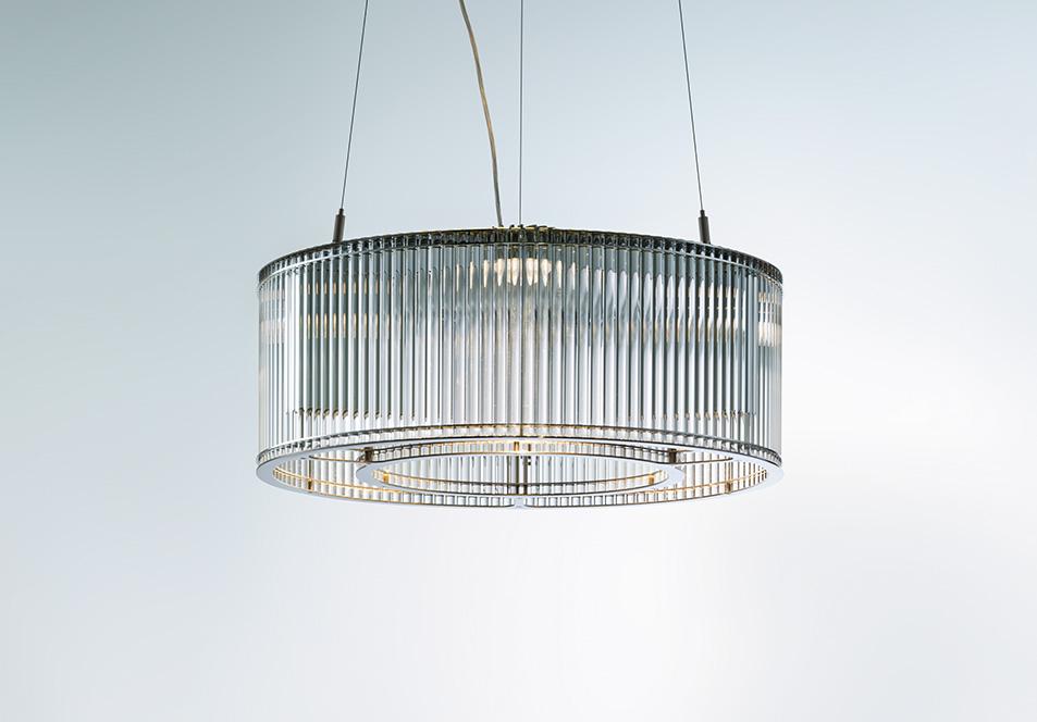 Dinnebier Licht GmbH | Unternehmen